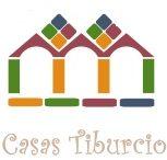 Casas Tiburcio Logo